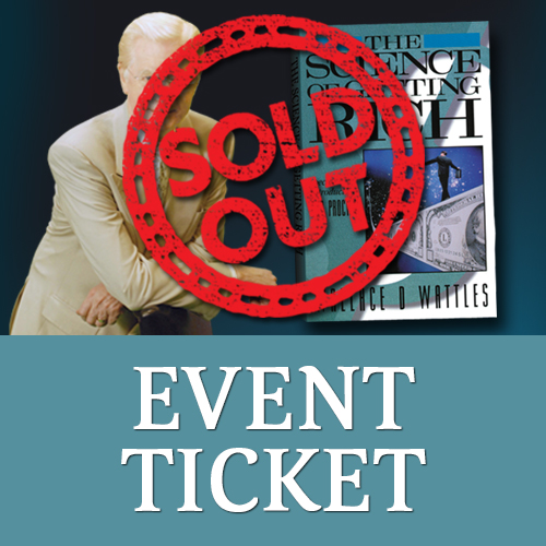 SGR-Ticket-sold-out